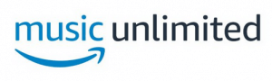 Amazon Music Unlimited. 40 million songs, anywhere, anytime.