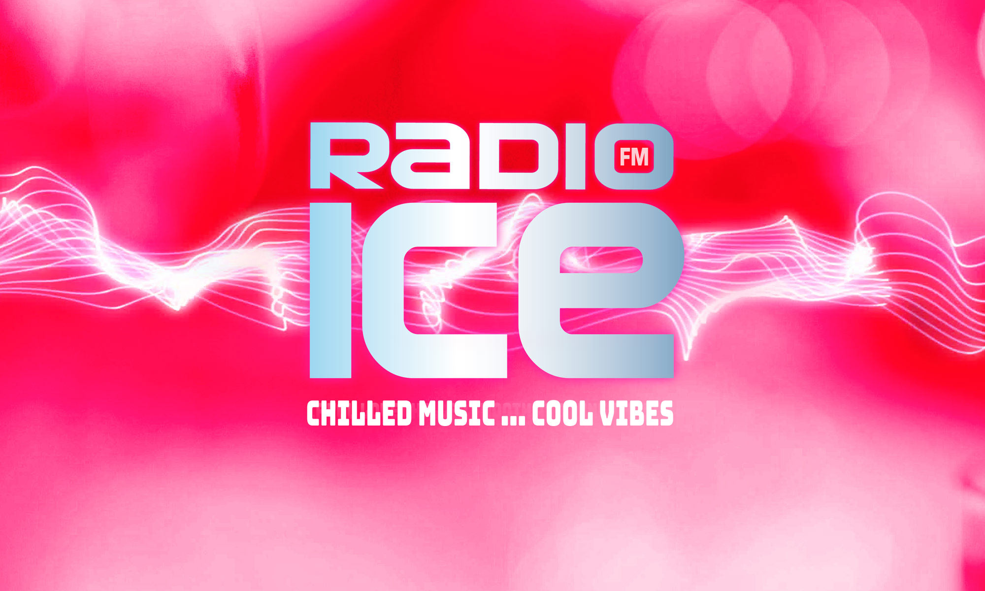 Contact Radio Ice FM