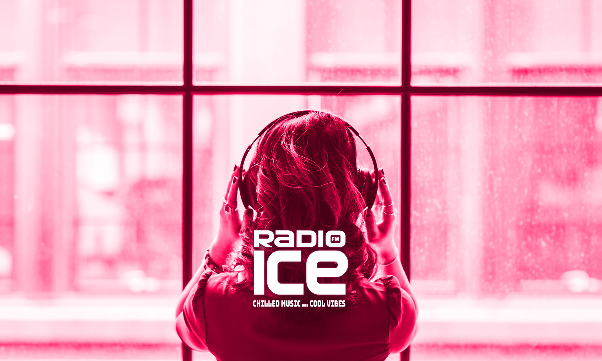 Radio Ice FM Join Our Crew